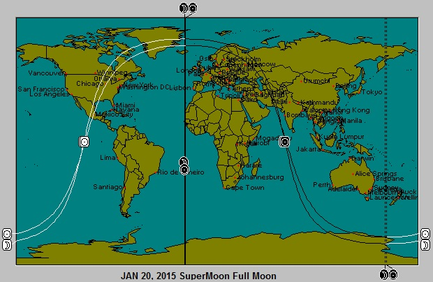 JAN 20, 2015 New Moon (Stealth) SuperMoon Astro-Locality Map