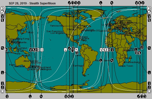 SEP 28 SuperMoon Astro-Locality Map